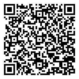 f977f69c-8cd6-493d-8357-96955b908c91